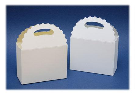 492d90af97 Krabičky na výslužky a dárečky